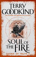 Soul Of The Fire PDF