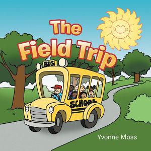 The Field Trip PDF