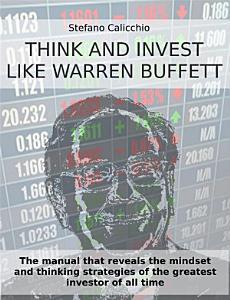Think and invest like Warren Buffett PDF