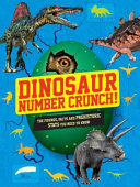 Dinosaur Number Crunch!