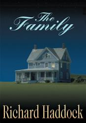 The Family Book PDF