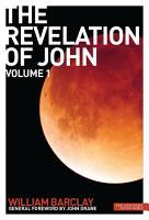 New Daily Study Bible  The Revelation of John 1 PDF