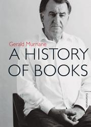 A History Of Books Book PDF