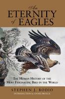 Eternity of Eagles PDF