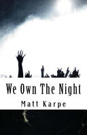 We Own the Night PDF