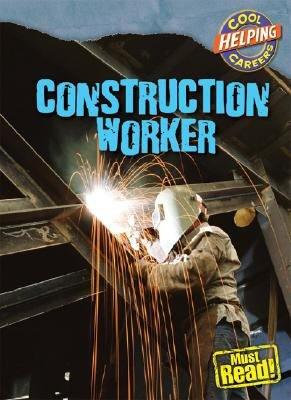 Construction Worker PDF