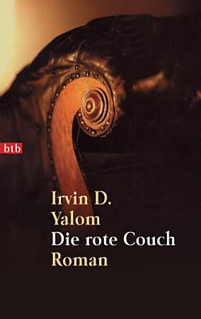 Die rote Couch PDF