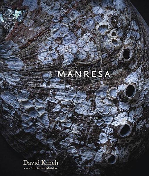 Download Manresa Book