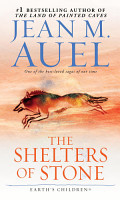 The Shelters of Stone  with Bonus Content  PDF