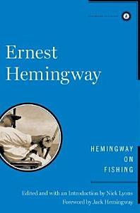 Hemingway on Fishing PDF
