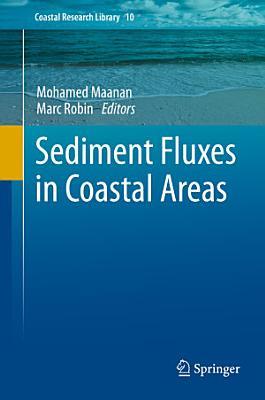 Sediment Fluxes in Coastal Areas