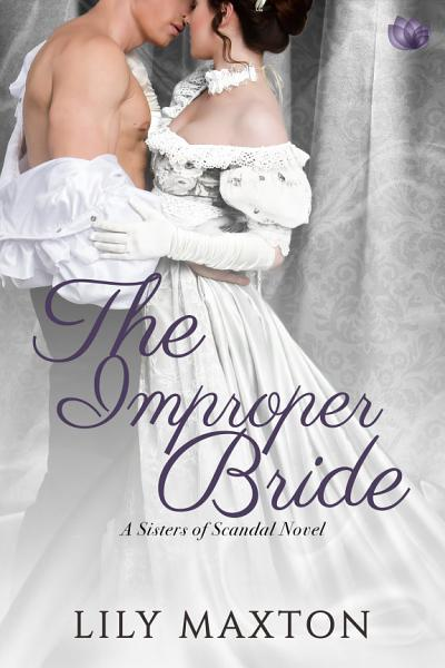 Download The Improper Bride Book