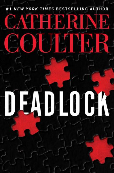 Download Deadlock Book