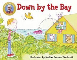 Down by the Bay PDF