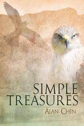 Simple Treasures