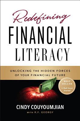 Redefining Financial Literacy