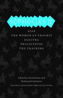 Sophocles II PDF