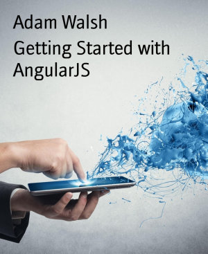 Getting Started with AngularJS PDF