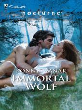 Immortal Wolf