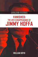 Download Vanished Book