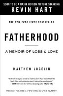 Fatherhood media tie in  previously published as Two Kisses for Maddy