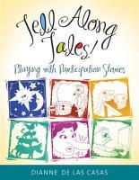 Tell Along Tales  PDF