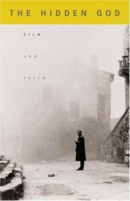 Faith And Film