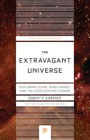 The Extravagant Universe PDF
