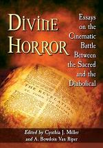 Divine Horror