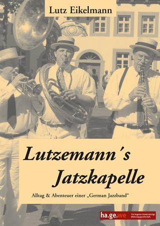 Lutzemann s Jatzkapelle PDF
