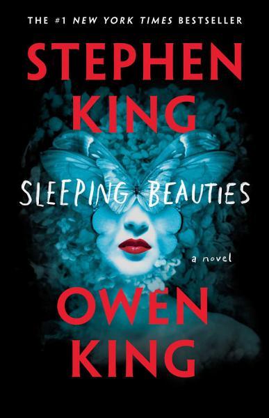 Download Sleeping Beauties Book