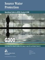 Operational Guide for Awwa Standard G300  Source Water Protection PDF