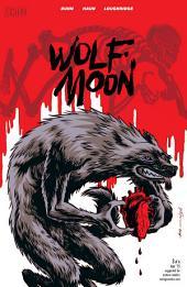Wolf Moon (2014-) #3