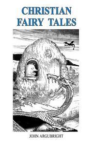 Christian Fairy Tales