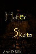 Helter Skelter Book PDF