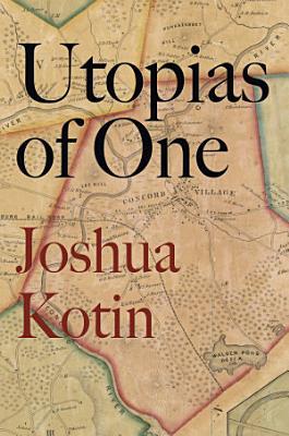 Utopias of One PDF