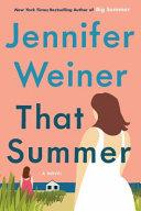 Download That Summer  Export  Book