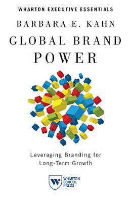 Global Brand Power PDF