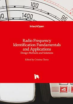 Radio Frequency Identification Fundamentals and Applications PDF