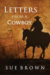 Letters From a Cowboy