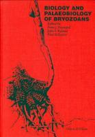 Biology and Palaeobiology of Bryozoans PDF