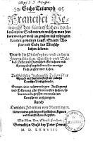Sechs Triumph PDF