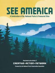 See America