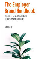 The Employer Brand Handbook PDF