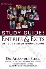 Study Guide for Entries and Exits, Study Guide