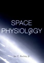 Space Physiology