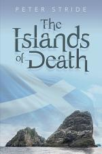 The Islands of Death