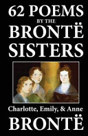62 Poems by the Bronte Sisters PDF