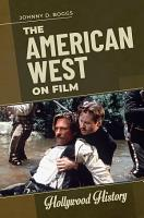 The American West on Film PDF