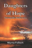 Daughters of Hope